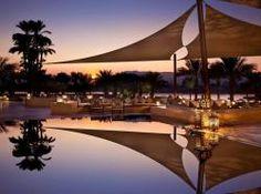 #1 Hilton Luxor Resort & Spa - Nile