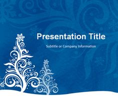 paradise powerpoint template is a free powerpoint template, Modern powerpoint