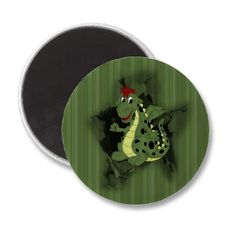 Send out Dragon wedding announcements from Zazzle to let everyone know you're tying the knot soon. Dragon Wedding, Cartoon Dragon, Button Necklace, How To Make Buttons, Wedding Announcements, Keychains, Magnets, Key Hangers, Key Fobs