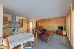 Well-Designed apartment for sale in the Nendaz resort center in Switzerland. Contact us for further info : info Living Area, Living Spaces, Apartments For Sale, Alps, Nice View, Switzerland, Real Estate, Mountains, Architecture
