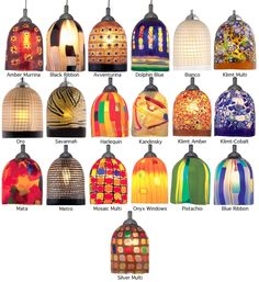 Fantasia Belle Amber Murrina Pendant By Oggetti Luce Indoor E Pinterest Pendants Products And