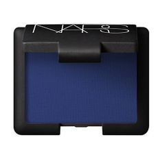Nars China Blue $24