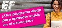 El Blog para aprender inglés: Cómo aprobar sin problemas el Use of English del First Certificate