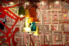 Bright idea @CitizenM Soutbank