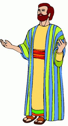 Hasselfreeclipart.com  free Bible people clipart