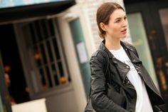 Photos: Street Style: SXSW 2014 | Vanity Fair