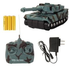 Hot selling 1:22 Rc Tank on the Radio Control Radio controlled tanks Rc Remote Control Tank Toy Best Gift for Children