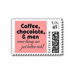 Google Image Result for http://rlv.zcache.com/funny_women_quotes_postage_stamp_joke_humor_stamps-p172771315836041271bfjm9_400.jpg