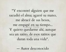 Amor Quotes, Poetry Quotes, Sad Love, Love Life, Amazing Quotes, Best Quotes, Frases Love, Frases Tumblr, Love Phrases