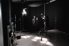 Home - Quartier Studio Linz Studio, Design, Home, Linz, Video Production, Ad Home, Studios, Homes