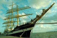 ship - Full HD Wallpaper, Photo 2600x1740