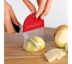Držák cibule | magnet-3pagen.cz #magnet3pagen #magnet3pagen_cz #magnet3pagencz #3pagen #kuchyn #vareni Magnets, Dishes, Kitchen, Cooking, Tablewares, Kitchens, Cuisine, Dish, Cucina