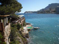 Monaco Monaco, Shots