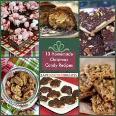 755 best christmas recipes for you images on pinterest christmas baking christmas deserts and christmas desserts