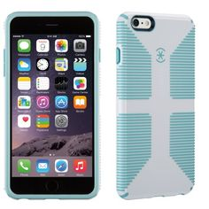 CandyShell Grip iPhone 6 Plus Cases | Protective iPhone 6 Plus Case | Speck Products