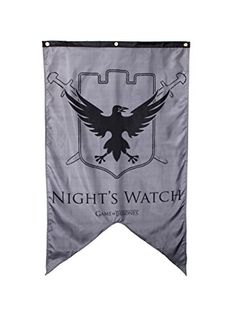 Game Of Thrones Gifts, Before Sleep, Fire And Ice, Hot Topic, Pop Culture, Poster Prints, Games, Night, Handfasting