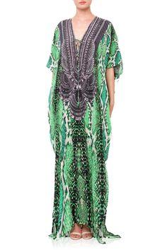 c4cd3e348f Multiwear Printed Dresses | Designer Animal Prints | [Up to 50% Off Sale]. Shahida  Parides®