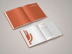 Manual de identidad corporativa. Sonorama 1