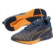 Our Pulse XT is geared to enhance your boldness. It Puma Sale 2c6d71038