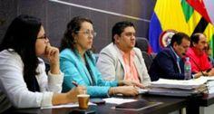 Santander hoy web: Comerciantes del Palonegro denuncian a la concesió...