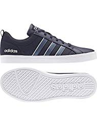 Adidas Adidas Superstar Foundation B27136w Damen Ganz Weiß