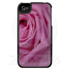 Shop for the perfect pink gift from our wide selection of designs, or create your own personalized gifts. Speck Cases, Iphone 4 Cases, Perfect Pink, Pink Gifts, Personalized Gifts, Gadgets, Electronics, Rose, Design