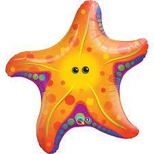 """Résultat de recherche d'images pour """"étoile de mer gonflable"""""""