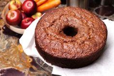 Veja receitas para despertar o gosto das crianças por alimentos saudáveis