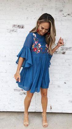 f7039237ca9 61 Best dresses images in 2019