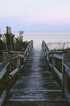 Weathered Boardwalk by streets & stripes on @creativemarket
