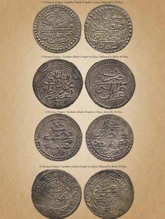 Die 245 Besten Bilder Von Ottoman Libya Ottomans Ottoman Und Pouf