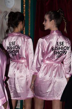 LSE Fashion Show 2017 London School Of Economics, Shows 2017, Fashion Show