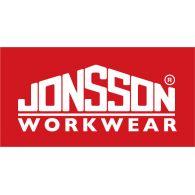 Logo of Jonsson Workwear