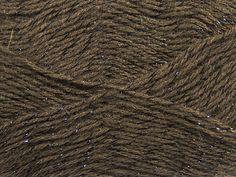 http://vividyarns.yarnshopping.com/angora-glitz-camel-brown