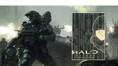 Jeu-concours Halo - Mythos [EN COURS]🎮