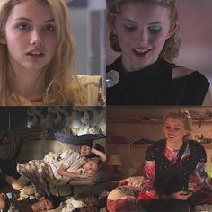 Cassie Cassie Skins, Metallic Tights, Skin Aesthetics, Hannah Murray, Skins Uk, How To Make Skirt, Brave Girl, Ditsy Floral, Shows
