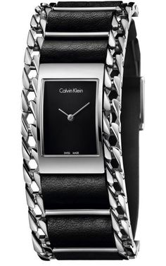Explore our collection and shop Calvin Klein watches: http://www.e-oro.gr/markes/calvin-klein-rologia/