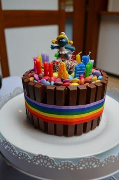 Cake Pops Easy Roller Ebay