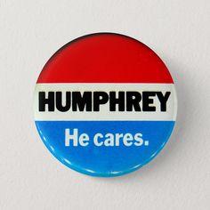 Vintage Shops, Retro Vintage, Button Art, Custom Buttons, Blue Ivory, Presidential Election, Orange Red, 21st, Big Time