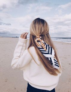 Need to have recommendations and some tips on hair care?. Hairstyle Twist.  #haircolor
