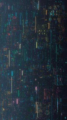 Art & Line Circuit Design Wallpaper in Blue Background Whats Wallpaper, Hacker Wallpaper, Apple Wallpaper, Dark Wallpaper, Galaxy Wallpaper, Screen Wallpaper, Mobile Wallpaper, Wallpaper Backgrounds, Wallpaper Desktop