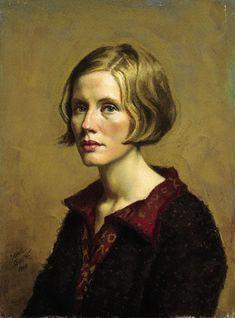 Daniel E. Greene: Portraits and Still Lifes in Pastel - Artist's Network
