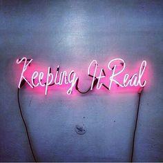 Keeping It Real ✌ www.jenniferkaya.com #quote #fashioinsta #fashionblogger #outfitoftheday #life #thought #thoughtoftheday #photooftheday #confidence #selfconfidence #motivationalquotes #mondaymotivation #instacool #fashion #style #styleblogger #insta #motivation #thinking #quotes #onlineshop #onlineboutique #clothing #clothingbrand #shop #boutique #store #onlineshopping #shopping #buynow