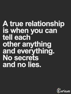 Those are the only relationships I truly value and strive to have. - Tap the link to shop on our official online store! You can also join our affiliate and/or rewards programs for FREE! Quotes For Him, Quotes To Live By, Me Quotes, Motivational Quotes, Inspirational Quotes, Qoutes, Honesty Quotes, Strength Quotes, Music Quotes