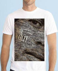 Bob Marley, Tank Man, Peace, Quote, T Shirts For Women, Celebrities, Music, Instagram Posts, Clothing