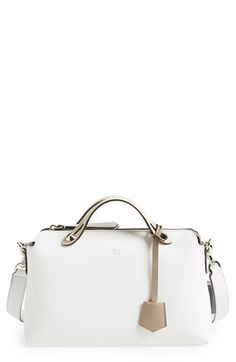 Fendi 'Small By the Way' Shoulder Bag
