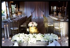 #vintageweddingtheme #wedding #theming available at #poshdesignsweddings - #sydneyweddings #southcoastweddings #wollongongweddings #canberraweddings #southernhighlandsweddings #campbelltownweddings #penrithweddings #bathurstweddings #illawarraweddings  All stock owned by Posh Designs Wedding & Event Supplies – lisa@poshdesigns.com.au or visit www.poshdesigns.com.au or www.facebook.com/.poshdesigns.com.au #Wedding #reception #decorations #Outdoor #ceremony decorations