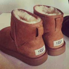 cheap ugg boots,womens fashion designer ugg, quality ugg boots online,   Outfit Inspiration and Ideas   Pinterest   Fashion designers, Designers and Fashion