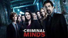 """Képtalálat a következőre: """"criminal minds season 13"""""""