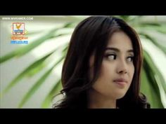 Sneha Yerng Kert Jenh Pi Ka Torsour  khmer song by  Leng Sophalen